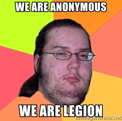 we-are-anonymous-we-are-legion.jpg