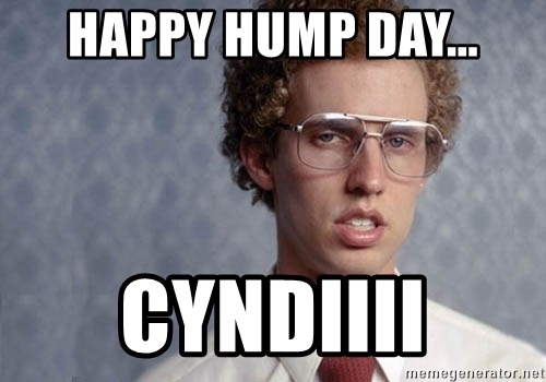 https://memegenerator.net/img/instances/12263939/happy-hump-day-cyndiiii.jpg