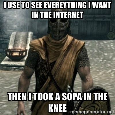 skyrim whiterun guard - i use to see evereything i want in the internet then i took a sopa in the knee
