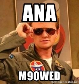 18730027 ana m9owed deal with it barney meme generator,Barney Meme Generator
