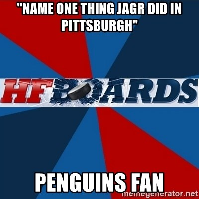 Name one thing jagr did in pittsburgh penguins fan hfboards name one thing jagr did in pittsburgh penguins fan hfboards voltagebd Gallery