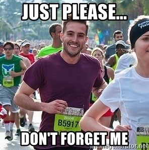 Just Please Dont Forget Me Ridiculously Photogenic Guy Zeddie