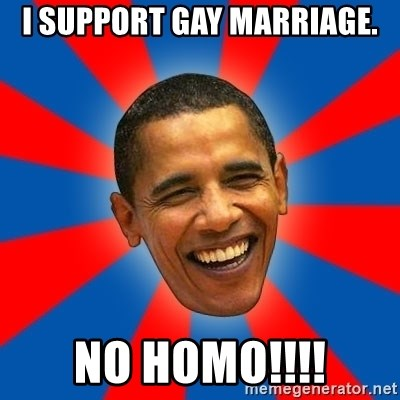 obama-support-gay-marriage-hot-blonde-girl-poop-porn