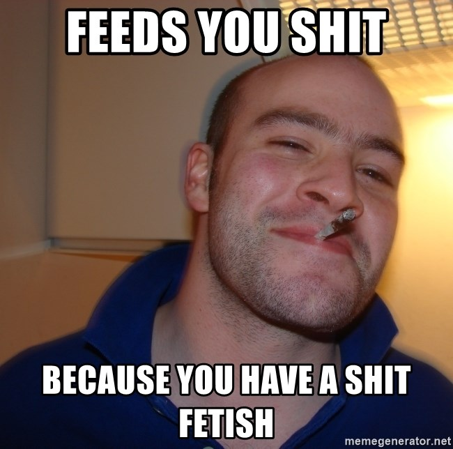 Shit Fetish Pics