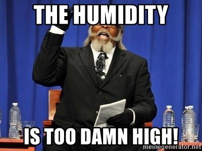 https://memegenerator.net/img/instances/23832099/the-humidity-is-too-damn-high.jpg