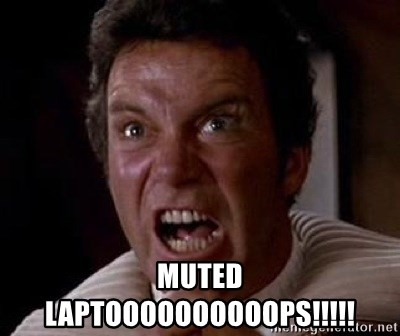 Khan - MUTED LAPTOOOOOOOOOOPS!!!!!
