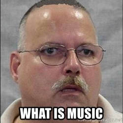 Are You A Wizard - what is music