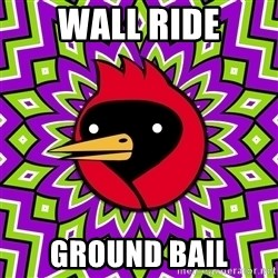 0msk_crow - Wall ride ground bail