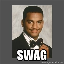 SWAG - SWAG
