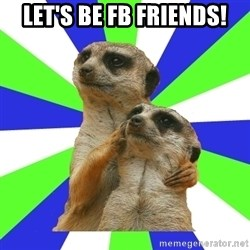 typically_we - LET'S BE FB FRIENDS!