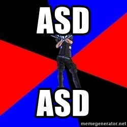 S4Player - asd asd