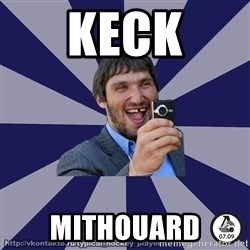 typical_hockey_player - keck mithouard