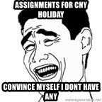 Yao Ming Meme - assignments for cny holiday convince myself i dont have any