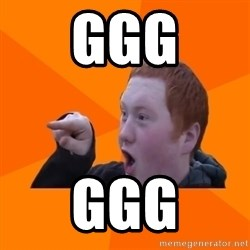 CopperCab Points - ggg ggg