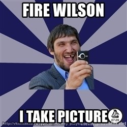 typical_hockey_player - fire wilson i take picture