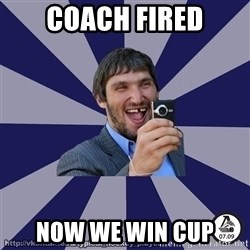 typical_hockey_player - coach fired now we win cup