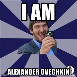 typical_hockey_player - i am alexander ovechkin