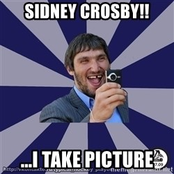 typical_hockey_player - sidney crosby!! ...i take picture