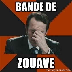 Easton_facepalm - bande de zouave