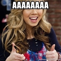 sucess sam puckett - aaaaaaaa
