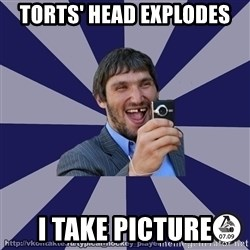 typical_hockey_player - Torts' head explodes I take picture