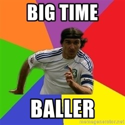 typical.russian.footballer - big time baller