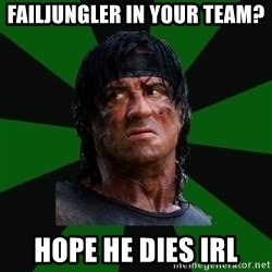 remboraiden - failjungler in your team? hope he dies irl