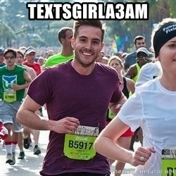 Ridiculously photogenic guy (Zeddie) - Textsgirla3am