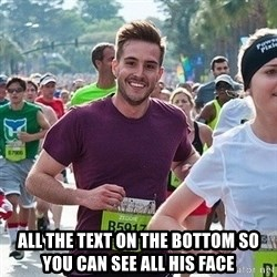 Ridiculously photogenic guy (Zeddie) - ALL THE TEXT ON THE BOTTOM SO YOU CAN SEE ALL HIS FACE