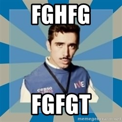CensoChile - fghfg fgfgt