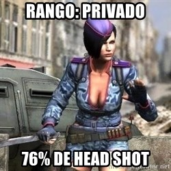 PointBlank_craftyPlayer - rango: privado 76% de head shot