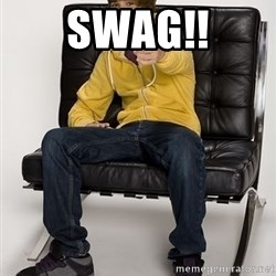 Justin Bieber Pointing - swag!!