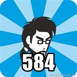 typical_proger_angry - 584