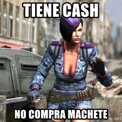 PointBlank_craftyPlayer - tiene cash no compra machete