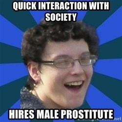 gay guy nick - Quick interaction with society Hires male prostitute