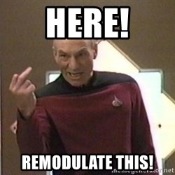 Picard Hates - here! remodulate this!
