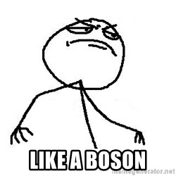 Like A Boss - LIKE A BOSON