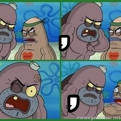 How tough are you -  ,    ,