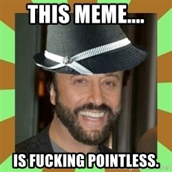 RussianFedora - this meme.... is fucking pointless.