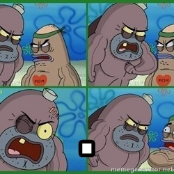 How tough are you -  .