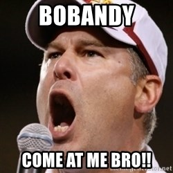 Pauw Whoads - bobandy come at me bro!!