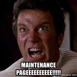 Khan - MAINTENANCE PAGEEEEEEEEEE!!!!!