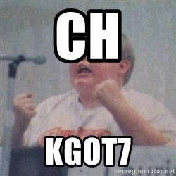 The Fotographing Fat Kid  - ch kgot7