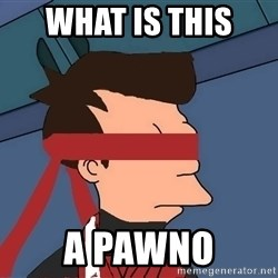 fryshi - WHAT IS THIS  A PAWNO