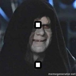 Sith Lord - . .