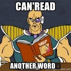 El Arte de Amarte por Nappa - CAN'READ ANOTHER WORD😱