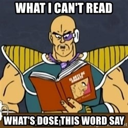 El Arte de Amarte por Nappa - WHAT I CAN'T READ WHAT'S DOSE THIS WORD SAY