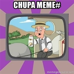 Pepperidge Farm Remembers FG - chupa meme#