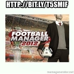 football manager 2013 - http://bit.ly/T5sMIf
