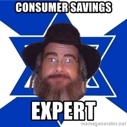 Advice Jew - Consumer savings Expert
